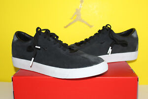 NIKE TENNIS CLASSIC shoes for men, NEW & AUTHENTIC, US size 10.5