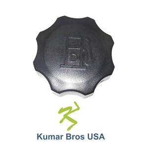 New Kubota Fuel Cap L3000DT L3000F L3130DT/GST/HST L3130F L3200DT L3200F L3200H
