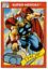 thumbnail 19 - 1990 Impel Marvel Universe Series 1 Singles - pick from list