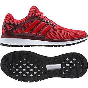 Adidas Gym Entrenamiento Cloud By1923 Entrenamiento Energy Shoes 2017 Wtc Running Men Nuevo UY6qFrwU