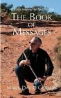 The Book of Messages: Writings Inspired by Melchizedek by Mark David Gerson (Paperback / softback, 2014)