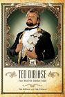 Wwe: Ted Dibiase : The Million Dollar Man by Ted DiBiase (2008, Paperback)