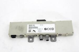 6906074-ECU-Amplificateur-Antenne-BMW-E46-325CI-2-5-B-141KW-2P-5M-2002