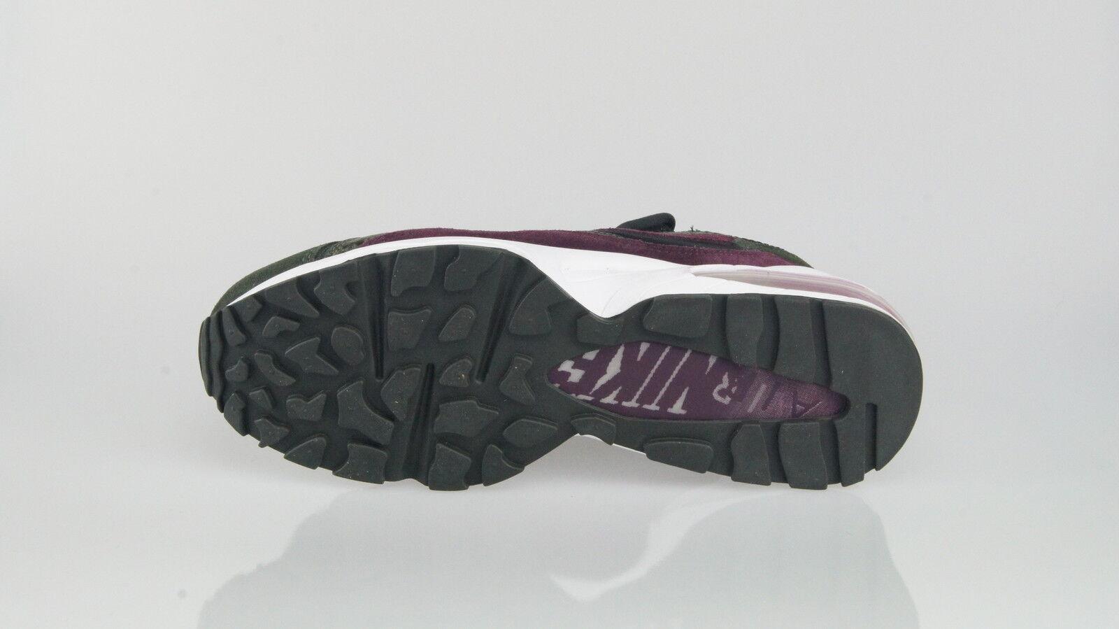 Nike air Max 93 Größe 44 (10US)
