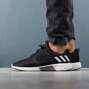 06bc7c5507bb Image is loading MEN-039-S-SHOES-SNEKAERS-ADIDAS-CLIMACOOL-CM-