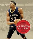 The NBA: A History of Hoops: The Story of the New Orleans Pelicans by Shane Frederick (Paperback / softback, 2015)