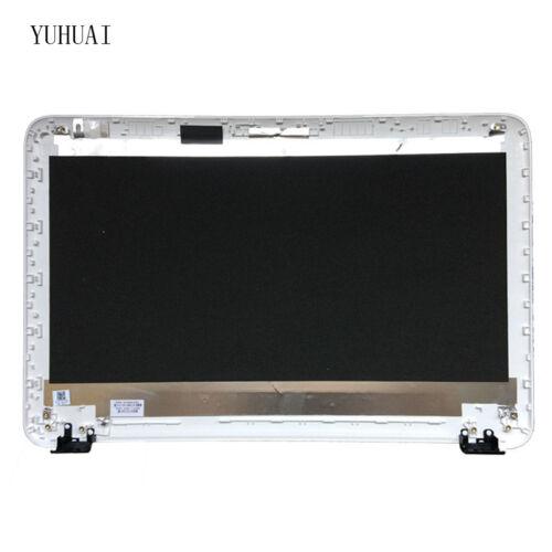 New Genuine HP Pavilion 15-ay 15-BA LCD back cover top case Read lid AP1EM000130