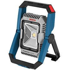 Bosch Akku-Lampe GLI 18V-1900 C  0601446500  mit Smartphone-Fernbedienung