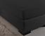Indexbild 33 - Spannbettlaken Spannbetttuch 100% Baumwolle Jersey 135 gr Steg-Höhe 15-30 cm