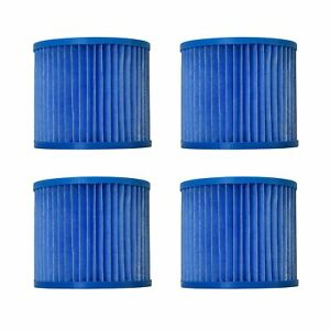 Portable-Spa-Filters-4-Pack