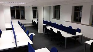 USED-DESKS-FOR-CALL-CENTRE-800MM-WORKSTATIONS-WHITE