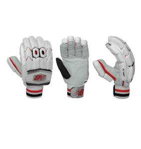 new balance mens gloves