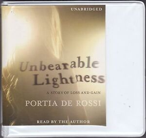 Unbearable-Lightness-Story-of-Loss-and-Gain-by-Portia-de-Rossi-2010-CD-Unab