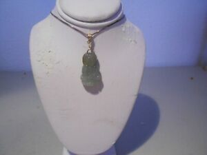 small-light-brown-amp-blue-jade-Kwan-Yin-pendant-14kt-gold-without-chain