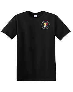 3rd-Special-Forces-Group-Cotton-Shirt-3683