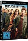 Revolution - Staffel 1 (2015)