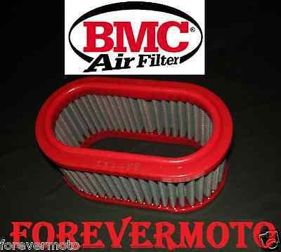 100% Vero Bmc Filtro Aria Sportivo Air Filter Polaris Sport 400 2x4 1996 1997 1998 1999 Materiale Selezionato