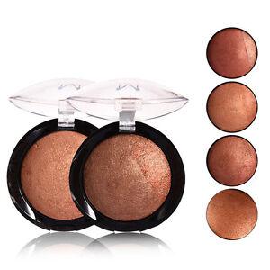 Miss-Rose-Ladies-Blusher-Palette-Face-Professional-Baked-Blusher-Palette