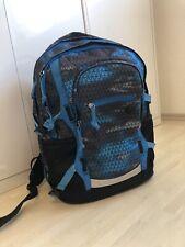 Büro & Schreibwaren Schulrucksack 3tlg 4YOU Jampac Set mit