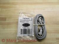 Belkin F2n209-10-t Cable
