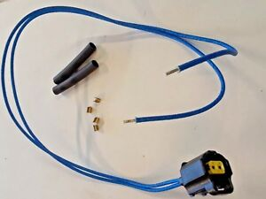 image is loading 45rfe-5-45rfe-68rfe-speed-sensor-wire-harness-