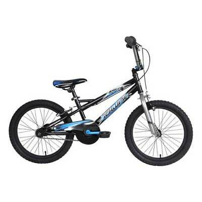 Schwinn Amplify 18 Inch Wheels 2018 Kids Boys Bike Bicycle Steel Frame