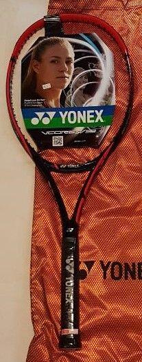 NEW Yonex Vcore SV 98 305G 4 1/4 Tennis racquet