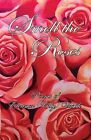 Smell the Roses: Poems of Eleanor (Elly) Vasak by Eleanor (Elly) Vasak (Paperback / softback, 2014)