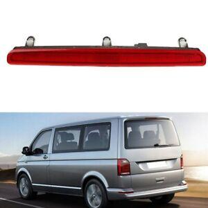 Dritte-Bremsleuchte-Bremslicht-Zusatzbremsleuchte-fuer-VW-T5-Multivan-Transporter