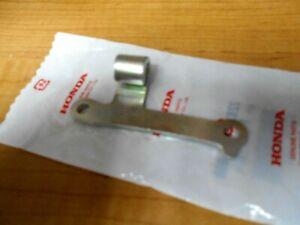 Honda 300EX TRX300EX 1993-2008 Clutch Cable