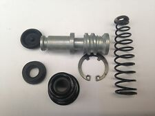 Triumph Sprint RS Vorne Bremse Hauptzylinder Reparatur Kit 955I vin 139277 ab