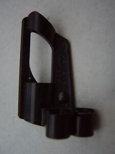 LEGO-Technic-Panel-Fairing-6-32527-black-schwarz-8516-8538-8674-8140-8436-8539