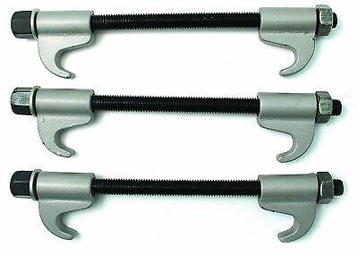 CTA Tools 1410 Brake Spring Compressor