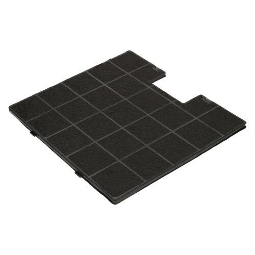 Filter für Dunstabzugshaube Gorenje DVG 6545 E kohle