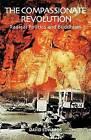 Compassionate Revolution: Radical Politics and Buddhism by David Edwards (Paperback, 1990)