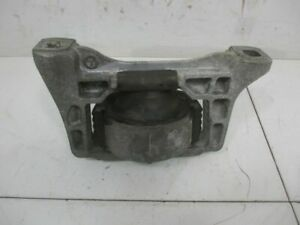 Holder, Engine Mounting Engine Mount Front Right RF7J Mazda 5 (CR19) 2.0 CD
