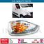 RIGHT-MIRROR-INDICATOR-LIGHT-LENS-FOR-OPEL-VAUXHALL-MOVANO-B-MK2-261603141R thumbnail 1