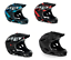 Indexbild 1 - Met Parachute Full Face Enduro/MTB/Mountain/DH Fahrrad/Bike Crash Helm/Deckel