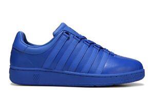 Taglie Classic K Mens scarpe Vn 495 03343 Moda Swiss Blue Sneakers m OEwfxEqPn