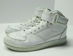 Divided By H\u0026M High Top Sneakers Men's