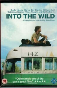 Into-the-Wild-DVD-2008-Emile-Hirsch