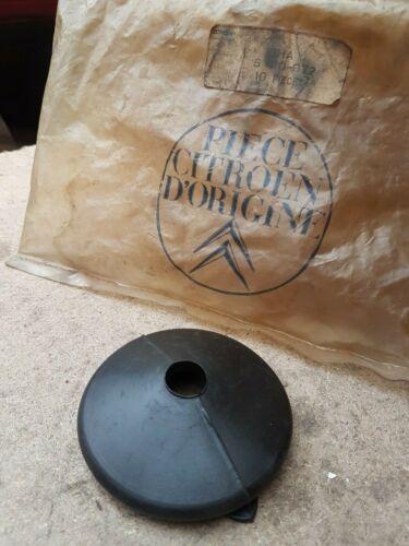 CITROEN SM DS//ID H VAN Ball Joint Caoutchouc Poussière Housse 5410072 NEUF ORIGINE