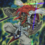 YuGiOh-EOJ-JP036-Elemental-Hero-Necroid-Shaman-Parallel-Rare-Enemy-of-Justice thumbnail 3
