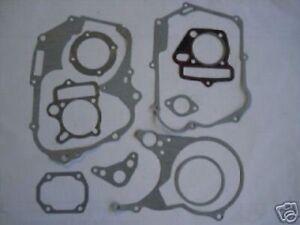 HMParts-Pit-Bike-Quad-ATV-Motordichtsatz-125-cc-Lifan