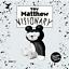 "thumbnail 2 - BRIDGE SHIP HOUSE Large Toy Matthew ""VISIONARY""(60Cm)"