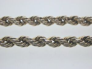 9-carat-gold-rope-chain-necklace-24-034-14-7-grams-1979
