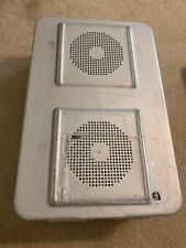 Lot Of 3 Aesculap Je601 Sterilization Containers 21 34 X 14 X 4 12