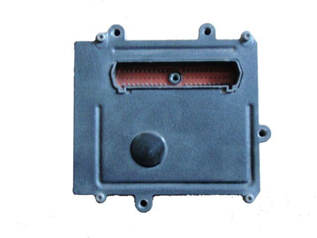 2001 Dodge Caravan Transmission Control Module TCM TCU 04686719AF for sale  online | eBay | 2002 Dodge Grand Caravan Transmission Control Module Wiring |  | eBay