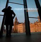 Silhouette by Charlie Landsborough (CD, Feb-2013, Edsel (UK))