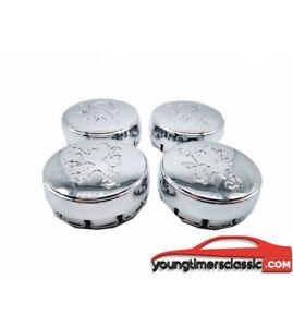 4x-Cabochon-de-roue-Amil-Peugeot-104-4-et-6-pouces